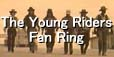 The Young Riders Ring